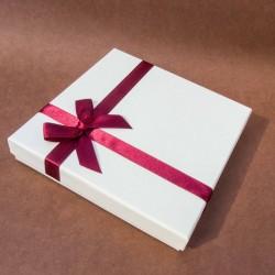 Dárková krabička 140x140 mm