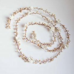 8d624400153 Svatební doplňky (3) - hedy natel